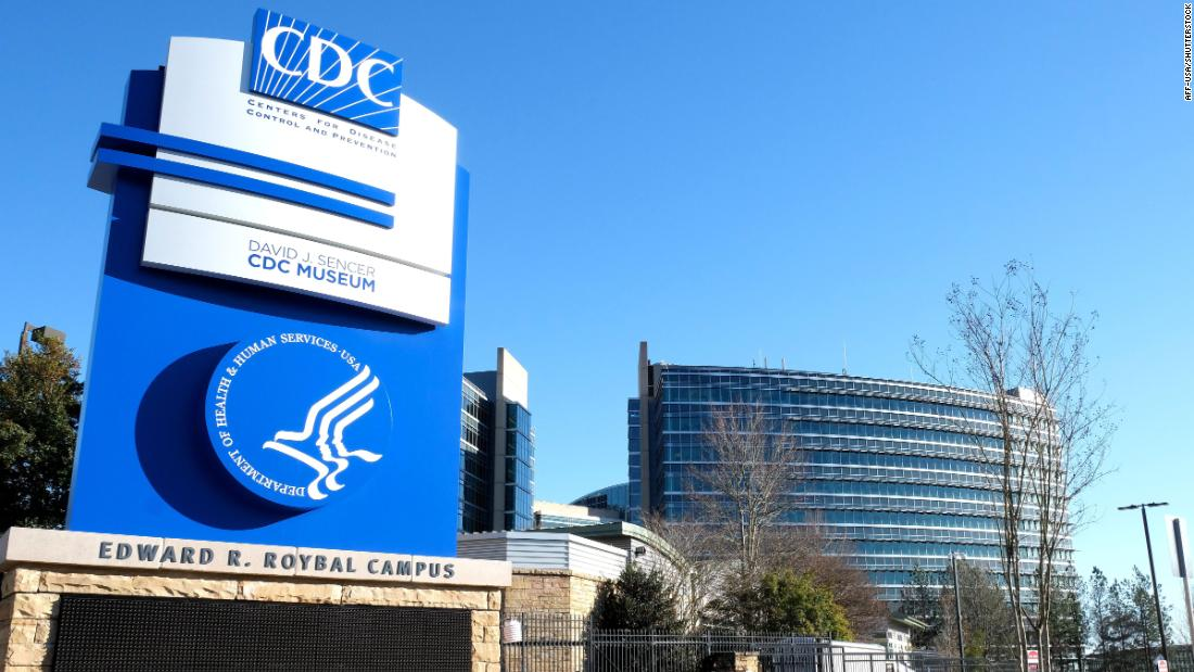 CDC suspends import of dogs from countries with high rabies risk