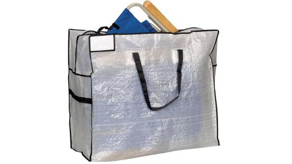 Mighty stor bag