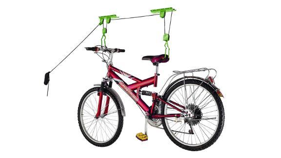 Bike Lane Products Bicycle Lift