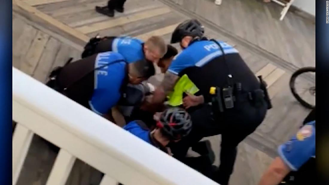 210615094549 01 ocean city md arrests grab super tease
