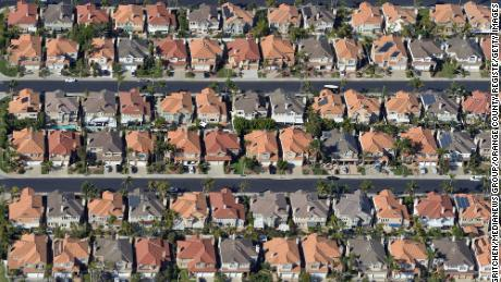 Exclusive: JPMorgan is calling for reforms to stop racial bias in housing