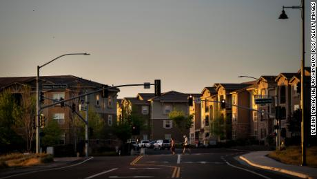 Too many Americans can't afford homes. But there is a solution