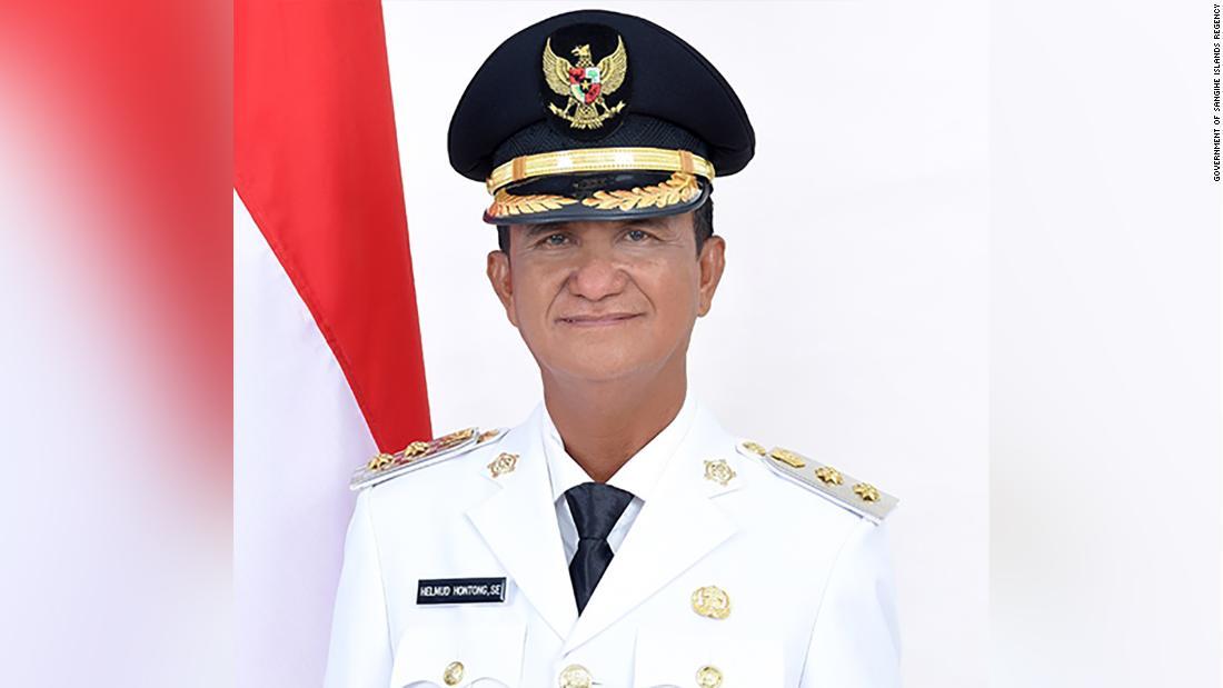 210615213949 indonesia police death politician gold mine intl hnk super tease