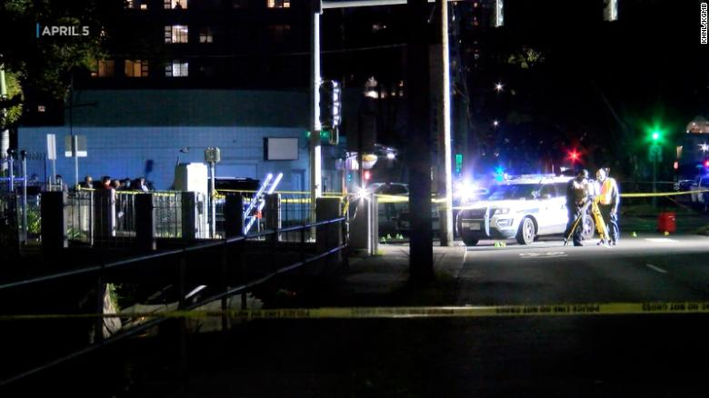 3 Honolulu police officers face charges in fatal shooting of 16-year-old