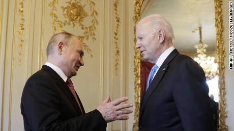 Opinion: A big loss for Putin