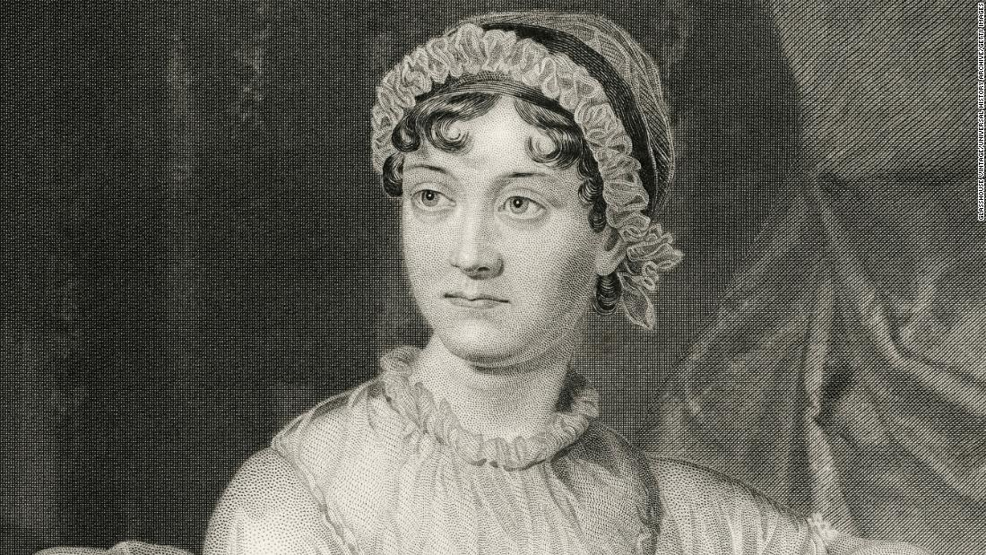 A Jane Austen scholar uncovered new evidence of the author's family ties to the anti-slavery movement