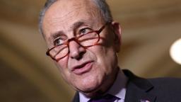 Senate votes to maneuver forward on trillion-dollar bipartisan infrastructure invoice