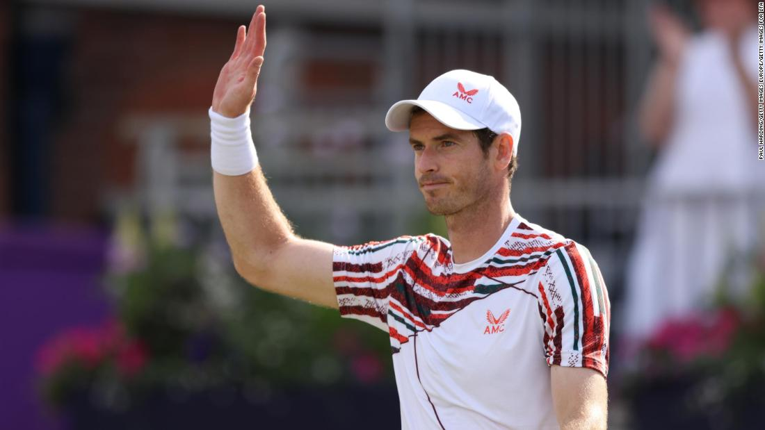 210616102349 andy murray super tease