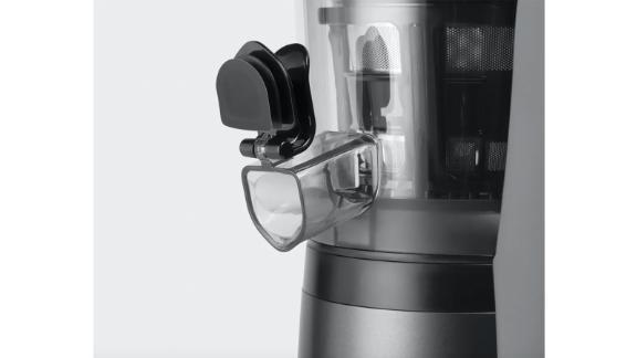 Nutribullet Slow Juicer