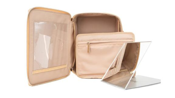 Beis The Cosmetics Case