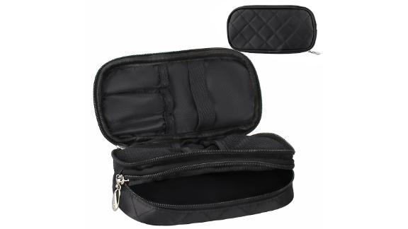 Monstina Makeup Bag