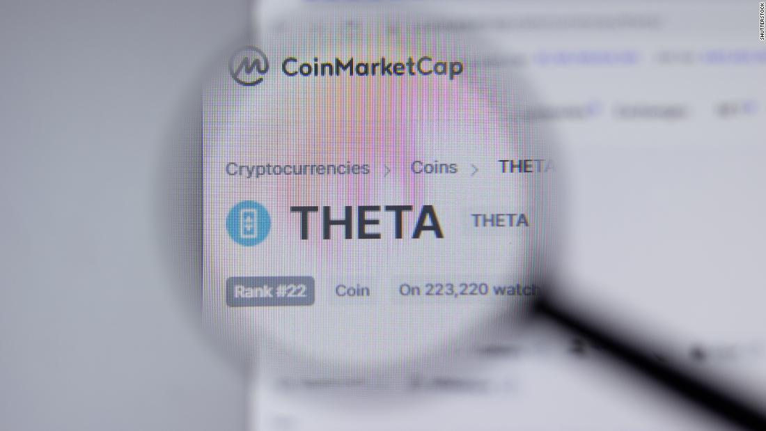 210616122702 theta cryptocurrency stock super tease