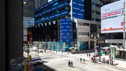 Morgan Stanley New York 0413 RESTRICTED