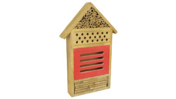 Famkit Bee House