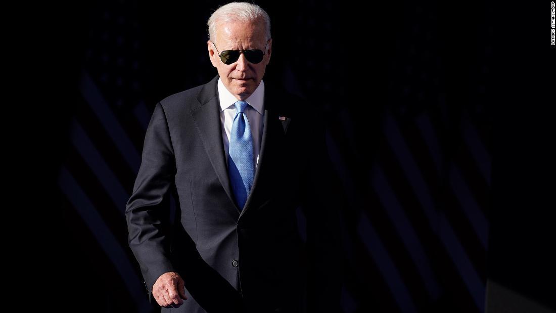 5 key takeaways from the Biden-Putin summit