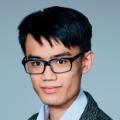 CNN Expansion 05/11/21 Eric Cheung