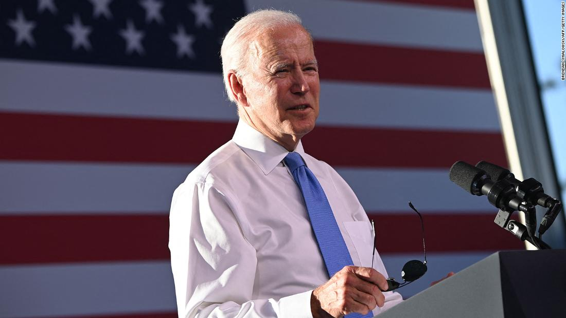 President Biden plans to sign executive actions today as part of his gun crime prevention and public safety strategy
