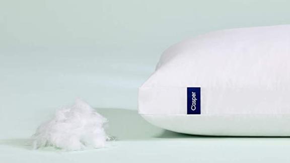 Casper Original Sleep Pillow