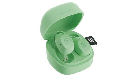 Soul Electronics S-Nano True Wireless Earbud