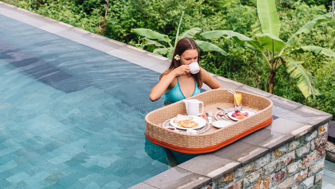 210617131135 01 floating breakfast trend hotels stock super tease