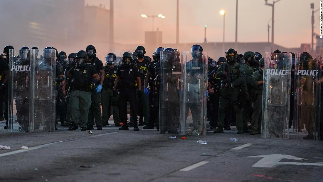 210617171634 atlanta police protests 0530 2020 super tease