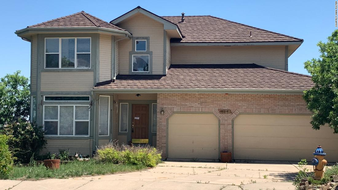 'House from hell' listed for $600,000 gets multiple all-cash offers