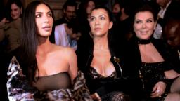 """""""Keeping Up With The Kardashians' Reunion: What We Learned From Part 1"""