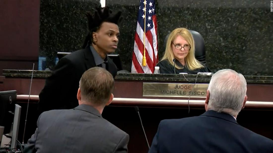 210618000343 ronnie oneal tampa florida murder trial 2 super tease