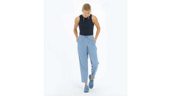 The On-The-Go Pant