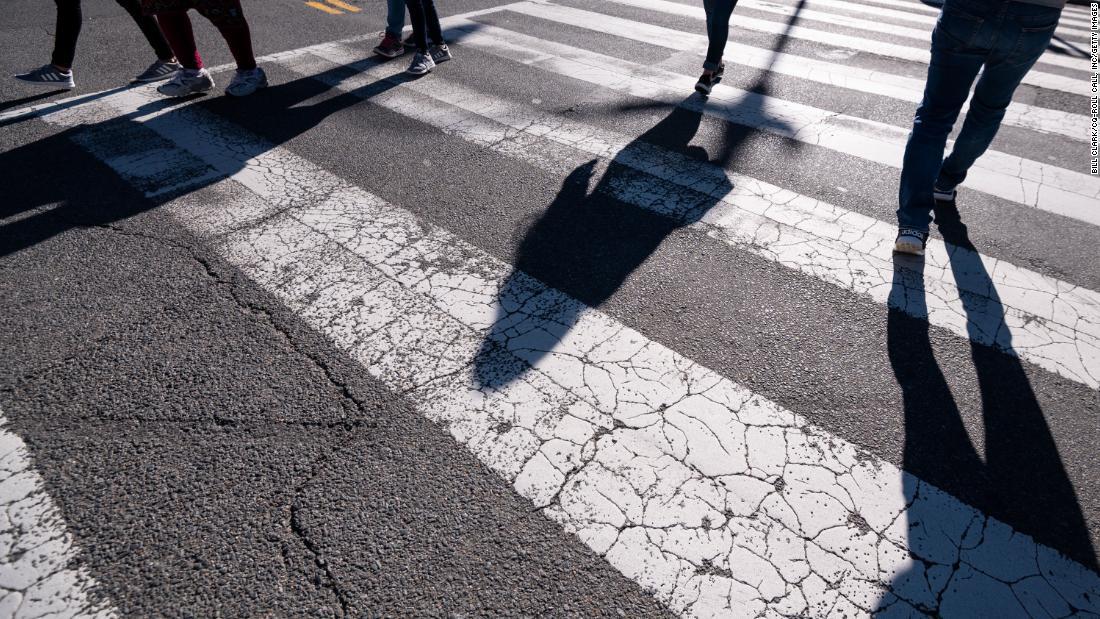 210618130133 pedestrian crossing 0329 restricted super tease