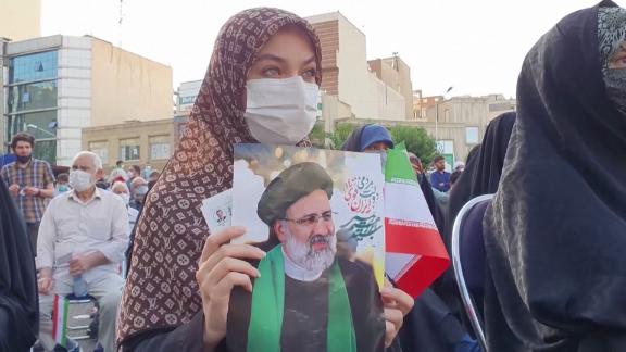 Iran presidential election Pleitgen pkg intl hnk vpx_00021422.png