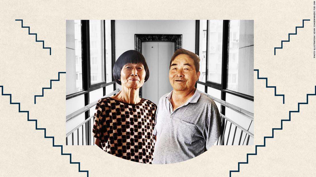 210618154711 20210618 china elevators old couples photo illo super tease
