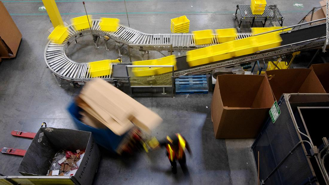 amazon-ditched-cannabis-testing-and-more-employers-will-likely-follow