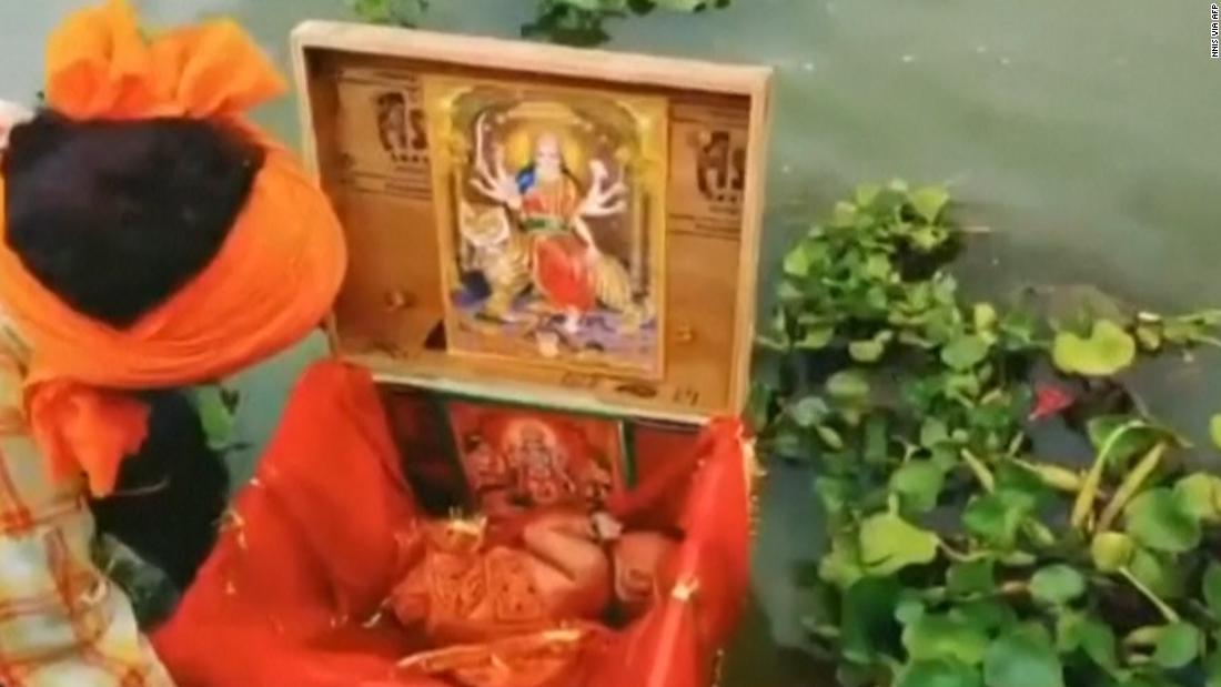 210618164803 india ganges river baby super tease