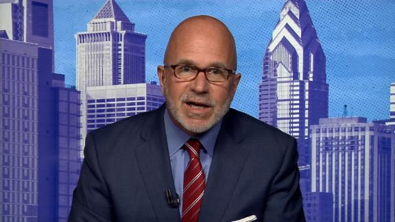 Smerconish: Can Manchin's voting rights compromise sway GOP? _00031430.png