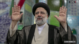 exp gps 0620 iran election Ebrahim Raisi_00003114.png