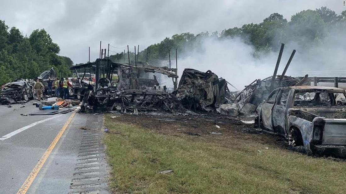 9-children-1-adult-killed-in-interstate-accident-involving-alabama-girls-ranch-vehicle
