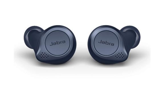 210621063226 jabra elite active 75t prime day tech live video