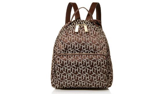 Tommy Hilfiger Backpack Julia