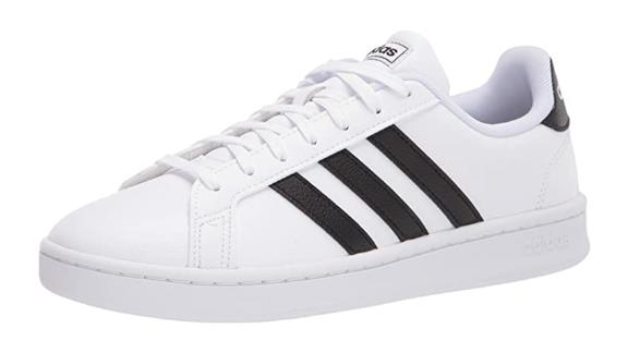 Up to 45% off Adidas footwear, apparel and accessories
