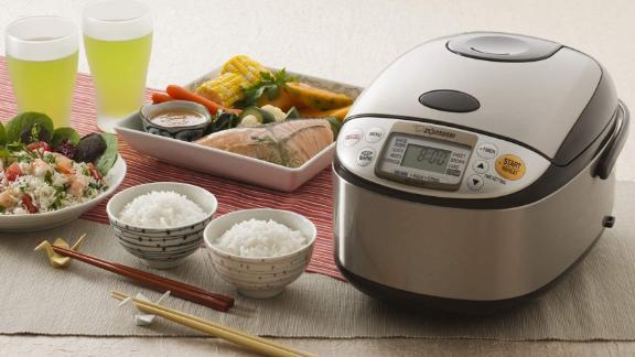 Kitchen Essentials from Chefman, Hamilton Beach, Stasher and More