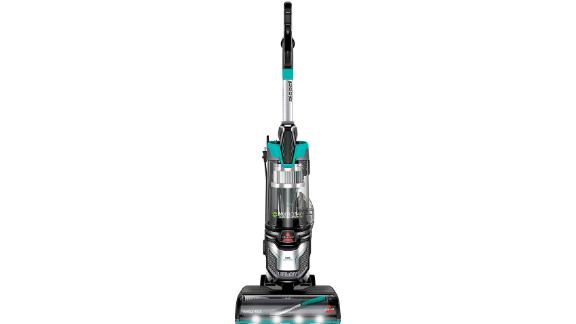 Bissell MultiClean Pet Vacuum