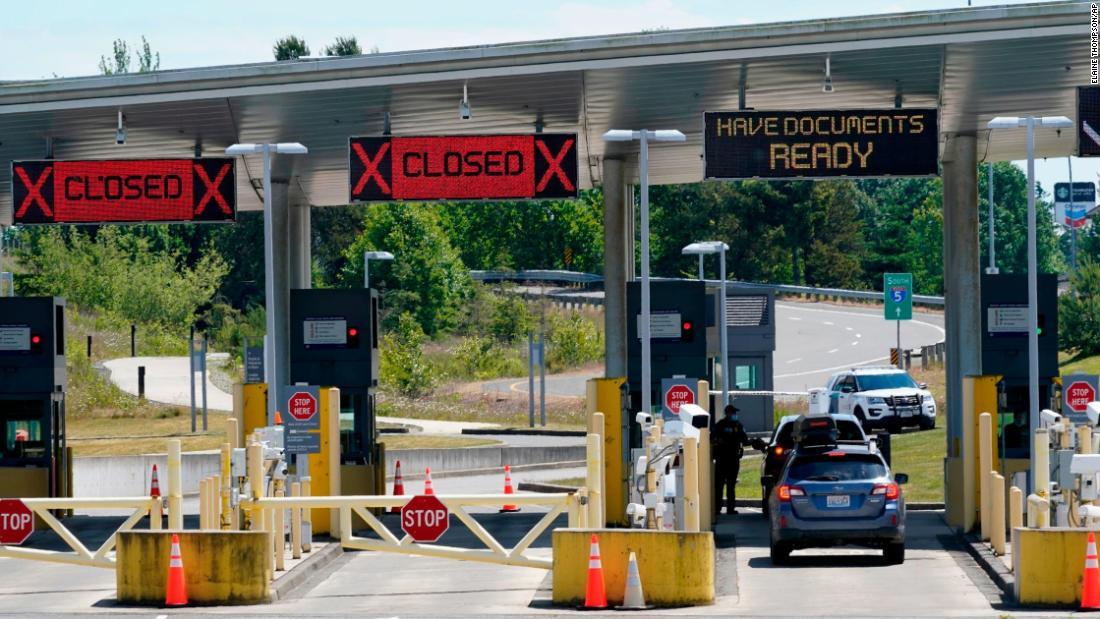 210621133615 peace arch border crossing super tease