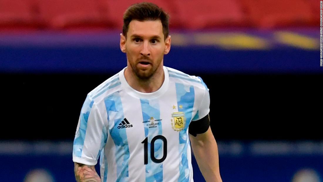 210622084117 lionel messi argentina super tease