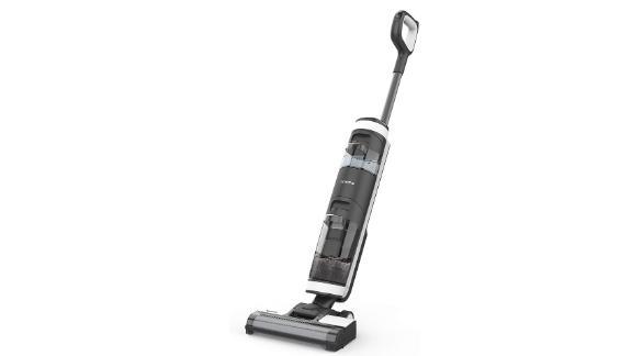 Tineco Floor One S3 Cordless Vacuum