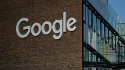 Google faces EU antitrust investigation over its advertising business