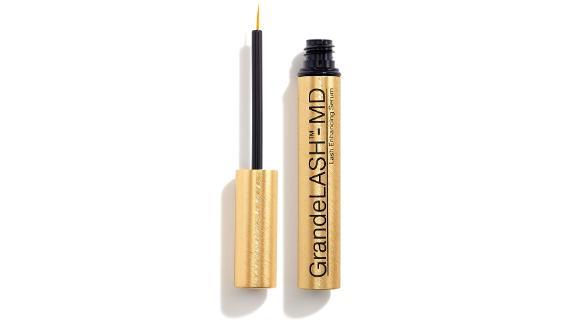Grande Cosmetics Lash Enhancing Serum