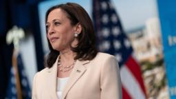 Kamala Harris to advertise 'America is again' message in Singapore and Vietnam