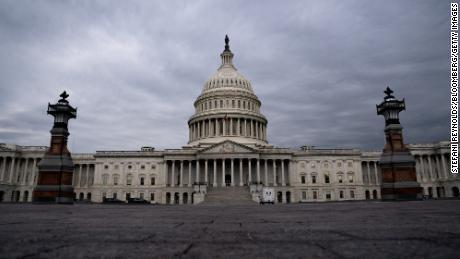 Les projets de loi antitrust de la Chambre pourraient changer Internet tel que nous le connaissons. Voici comment