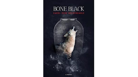 """""""Bone Black"""""""